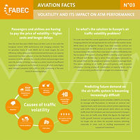 FABEC-FAQ-no-03.jpg