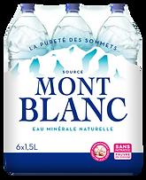 Pack Mont Blanc 6X1,5L.png