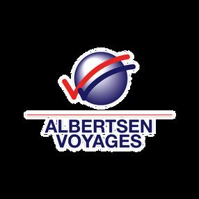 publium-logo-albertsen.png