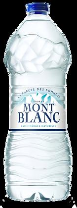 Mont Blanc - 100 cl