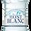 Thumbnail: Mont Blanc - 100 cl