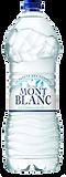 Bouteille Mont Blanc 1L.png
