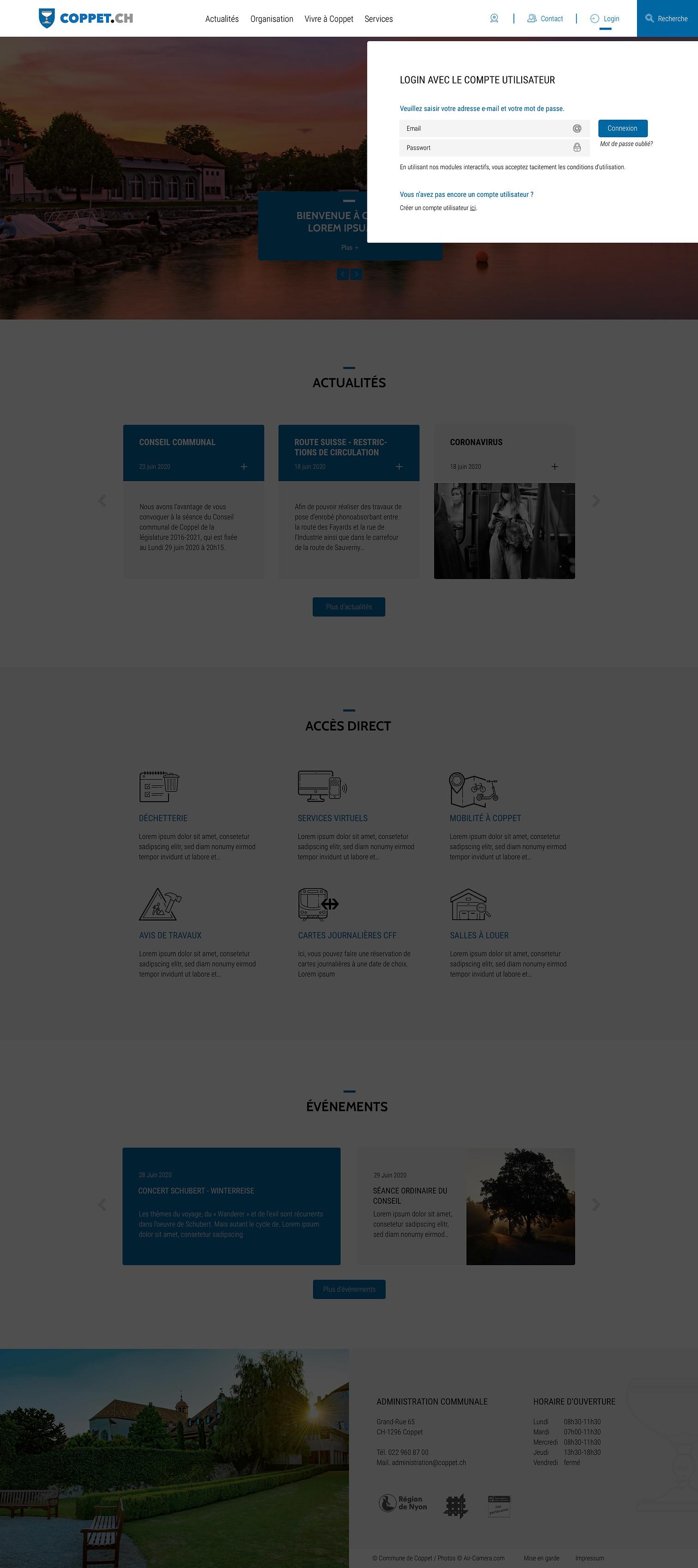 Frontpage-menu-login.jpg