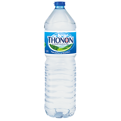 Thonon - 150 cl