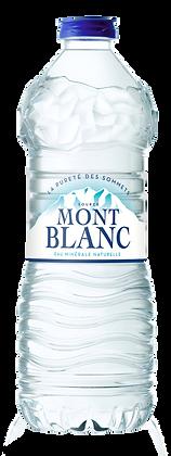 Mont Blanc - 50 cl