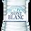 Thumbnail: Mont Blanc - 50 cl