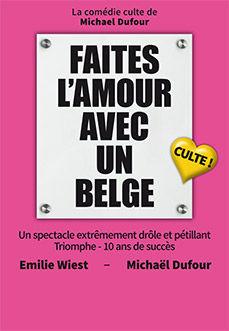ATTS-Faites-l-amour-aff.jpg