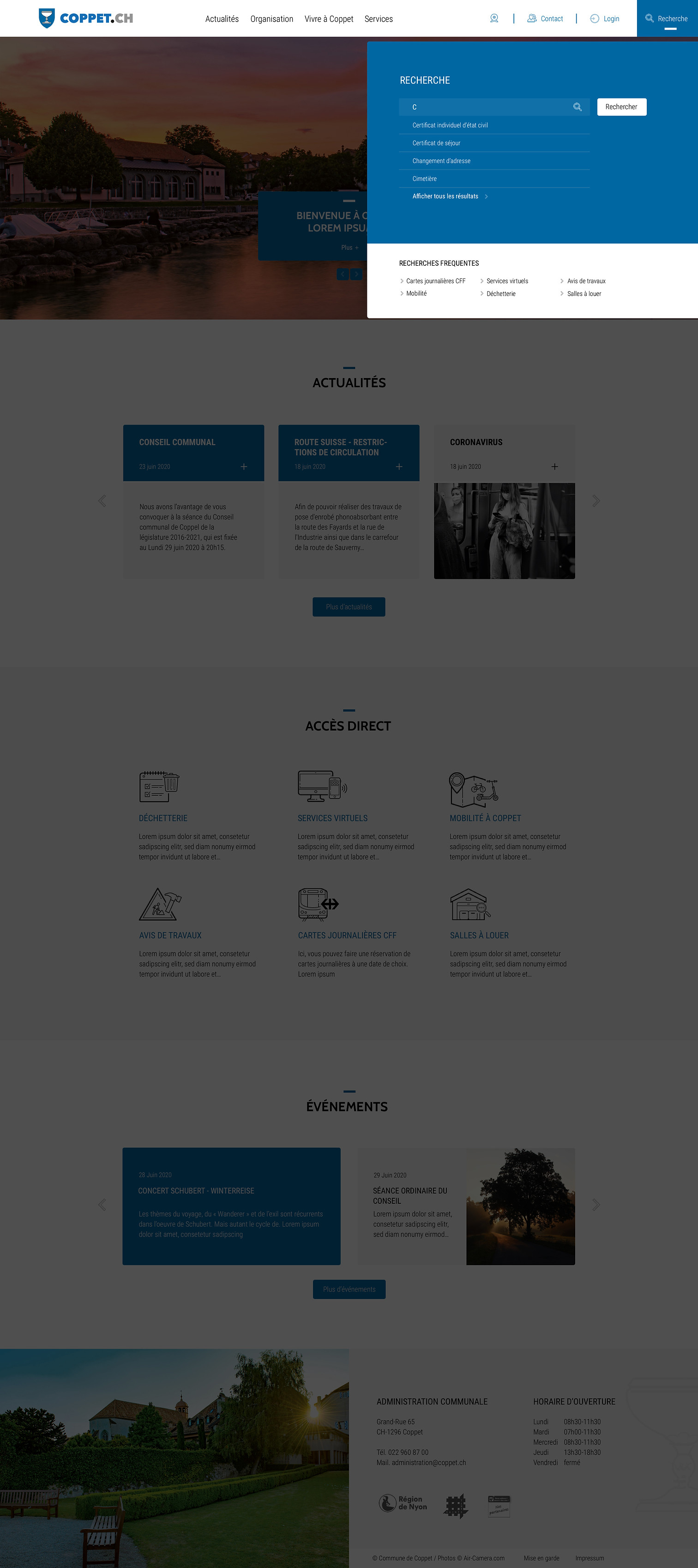 Frontpage-menu-recherche.jpg