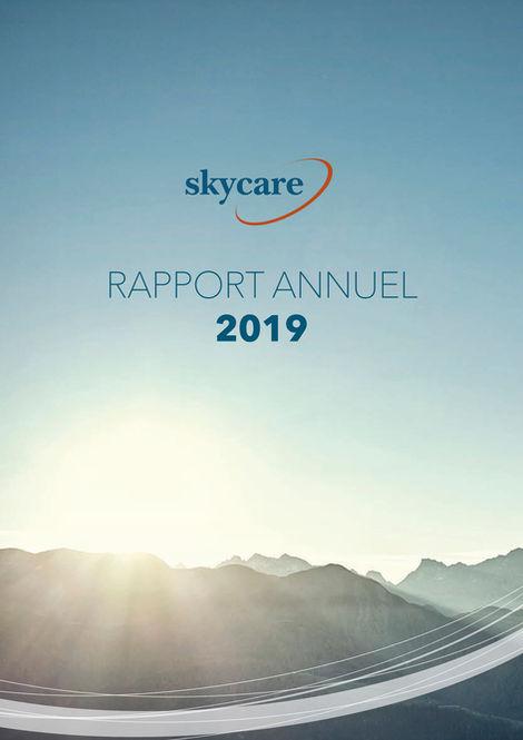 Skycare
