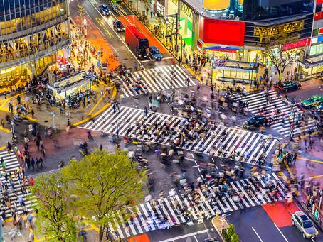 Le Japon va lever l'état d'urgence sanitaire à Tokyo