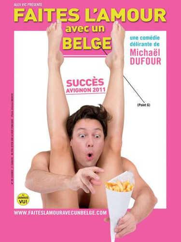 faites-l-amour-avec-un-belges-au-spotlig
