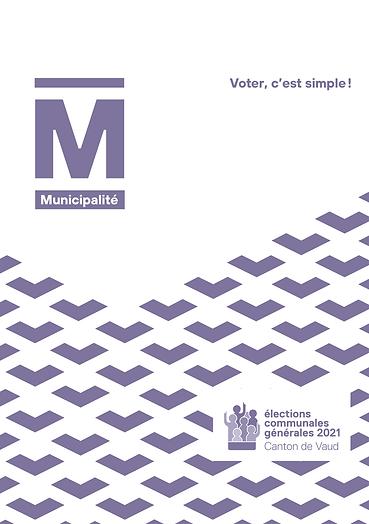 ECG2021_Municipal_5.png