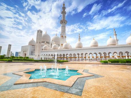 Abu Dhabi lève les mesures de quarantaine pour les voyageurs internationaux en juillet