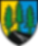 logo_mies.png