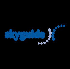 publium-logo-skyguide.png