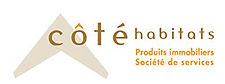 logo-cote-habitat.jpg