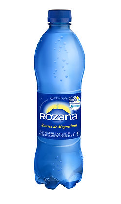 Rozana - 50 cl
