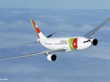 TAP Air Portugal volera sur Punta Cana dès décembre