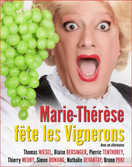 GALA-MARIE-THERESE-PORCHET_4095836991445