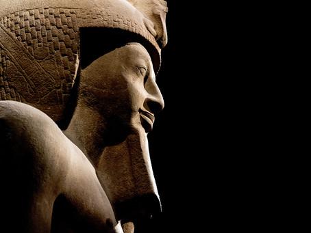 Le Grand Musée égyptien sera inauguré en juin 2021
