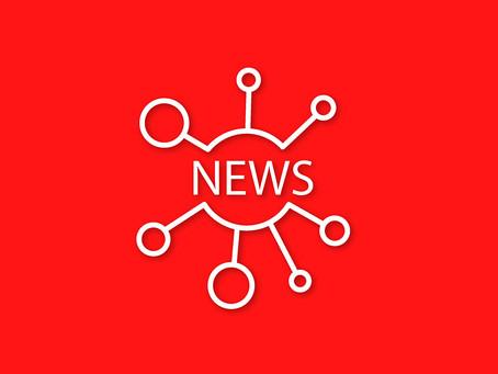 SUISSE: Nouvelles mesures, adaptation des quarantaines pour les voyageurs