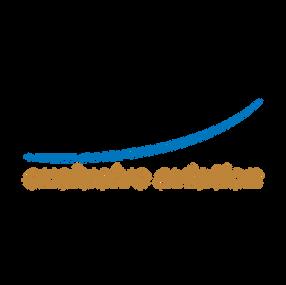 publium-logo-excusive-aviation.png