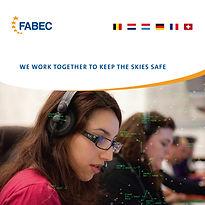 fabec-brochure-2.jpg