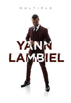 ATTS-Yann-Lambiel-aff.jpg