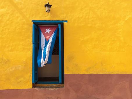 Cuba fusionnera ses deux monnaies le 1er janvier 2021