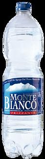 Monte-Bianco-Frizzante-1,5L-tranparent.p