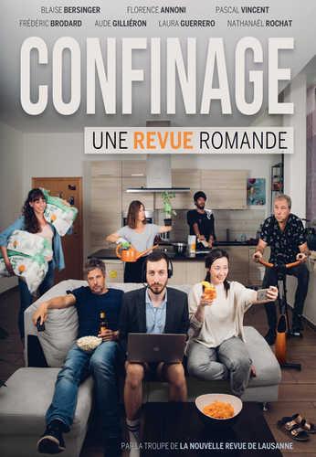 EVENTO-Revue-Romande-aff-new-2.jpg