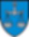 logo_founex.png