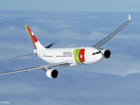 TAP Air Portugal reprendra Genève-Porto à la mi-décembre