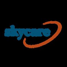 publium-logo-skycare.png