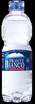 Monte-Bianco-Frizzante-0,5L.png