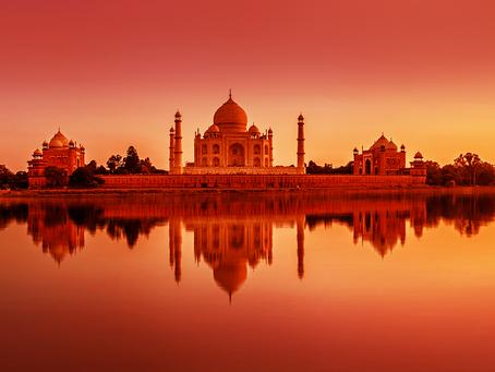 Le Taj Mahal, le Fort Rouge et d'autres monuments ASI seront rouverts au public dès le 6 juillet