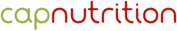 logo-cap-nutrition-2.png