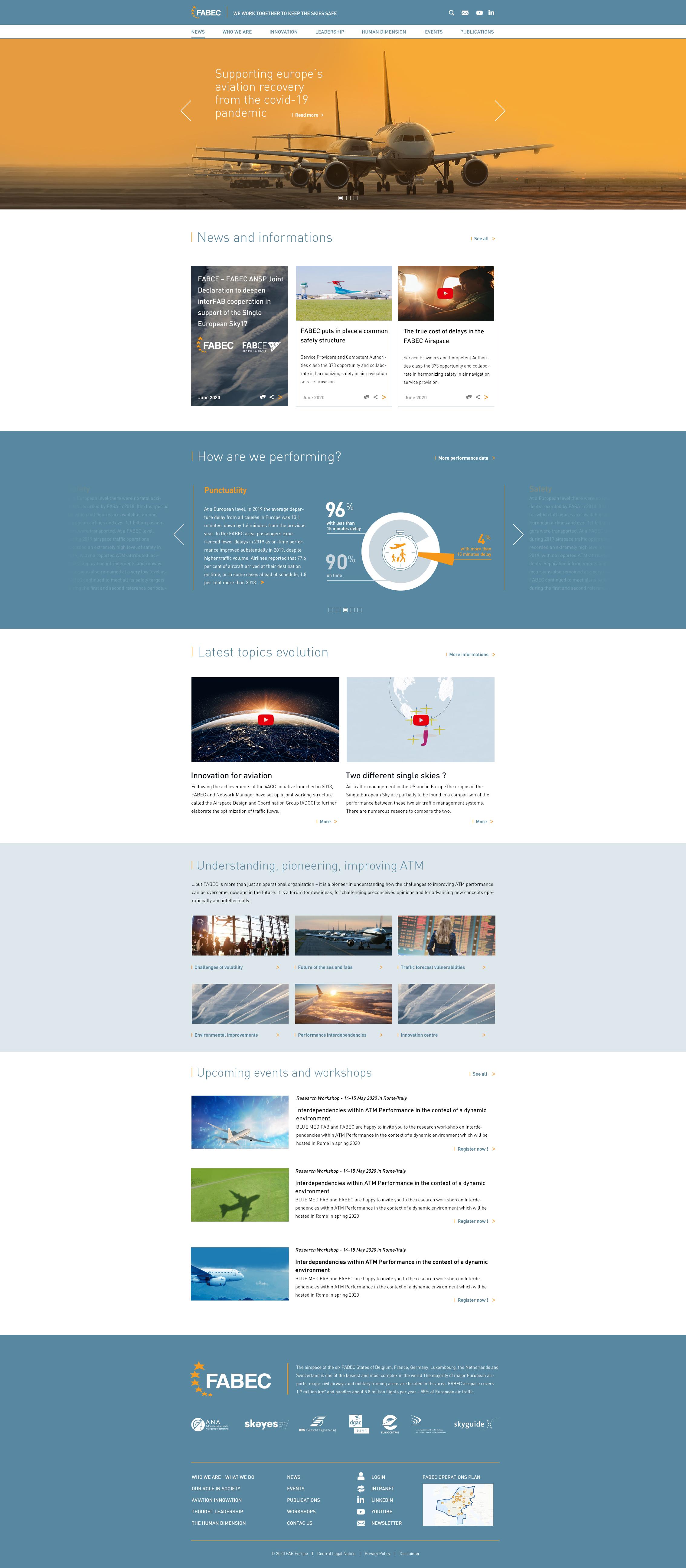 Fabec-design-v2-topnews.png