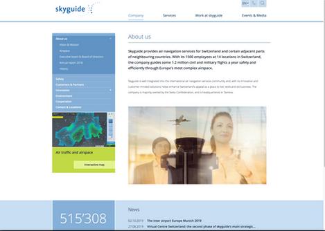 Skyguide