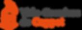 VDC-logo-def.png