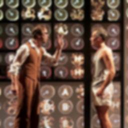 ATTS-Machine-Turing-img.jpg
