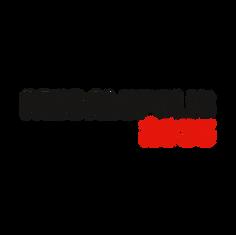 publium-logo-megalopolis.png