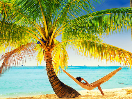 Costa Rica & Cuba – Destinations de rêve en Amérique latine