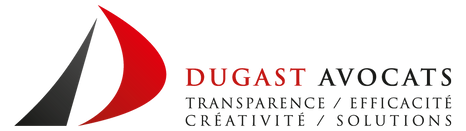 Logo_Dugast_Long_RVB.png