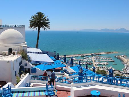 La Tunisie espère être en mesure de bientôt commencer la saison d'été 2020