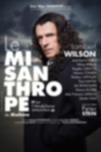LE_MISANTHROPE-AFFICHE.jpg