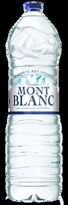 Mont Blanc - 150 cl