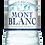 Thumbnail: Mont Blanc - 150 cl