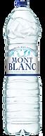 Bouteille Mont Blanc 1,5L.png