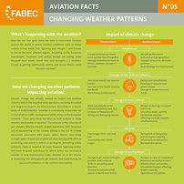FABEC-FAQ-no-05.jpg